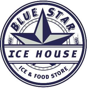 BlueStar-IceHouse