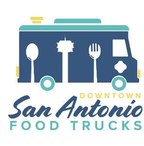 SanAntonio-FoodTruck
