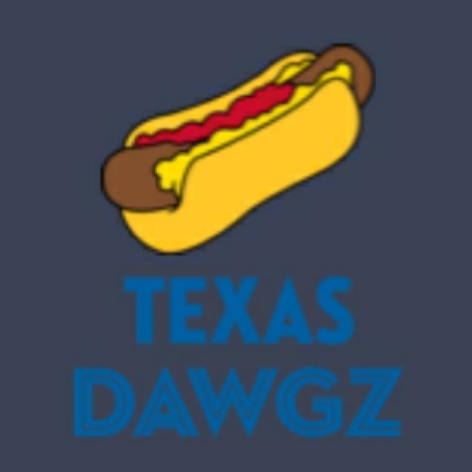 Texas-Dawgz