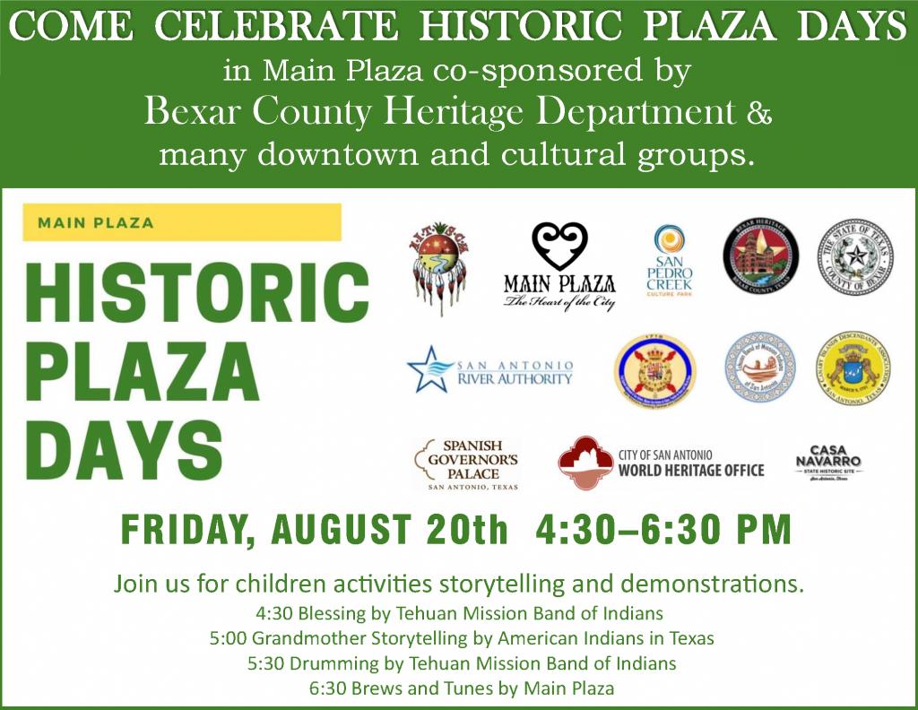 Main Plaza Days 8-20-21 (003)